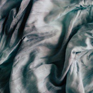 tela-gris